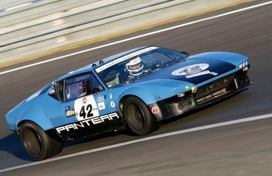 1972-De-Tomaso-Pantera-Group-4-Racer-Front