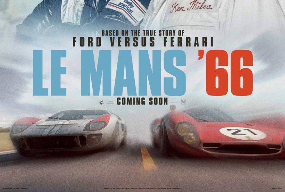 el-trailer-final-de-le-mans-66-promete-gasolina-y-adrenalina-a-partes-iguales-201960885-1568711758_1