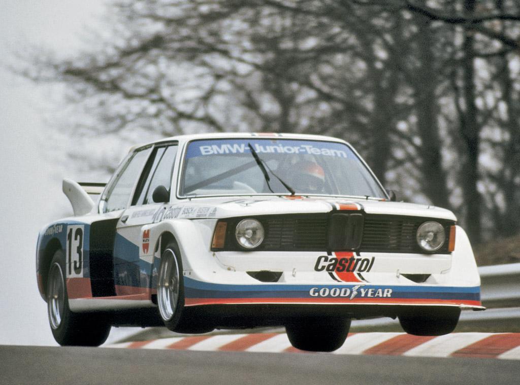 1978_BMW_320TurboGroup51